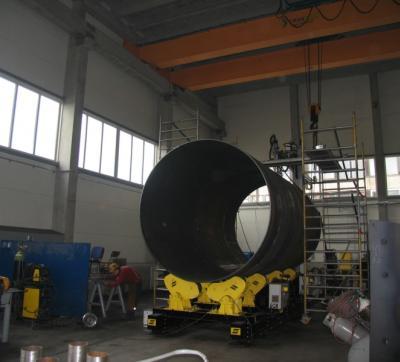 5-MW-katilo-gamyba.jpg