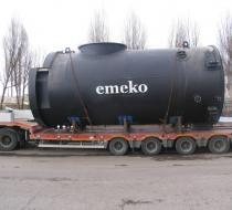 emeko-gaminio-pvz.jpg